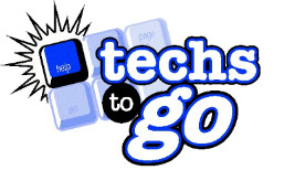IT Vendor Management :: New Jersey :: Techs To Go